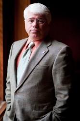 Dr. Robert Dana