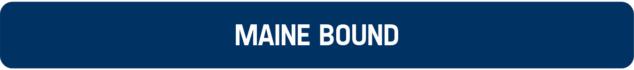 Maine Bound