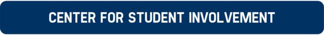 Center for Student Involvement
