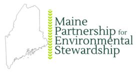 MPES Logo