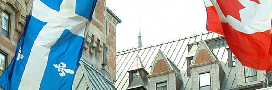 cropped-flags-at-frontenac11.jpg