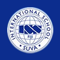International School Suva