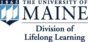 Division of Lifelong Learning logo