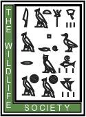 Wildlife Society