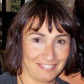photo of Francine Sulinski
