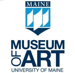 UMMA logo