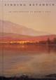Finding Katahdin cover image