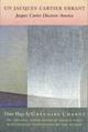 Un Jacques Cartier Errant cover image