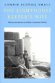 The Lighthouse Keeper's Wife cover image