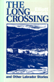The Long Crossing cover image