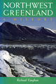 Northwest Greenland cover image