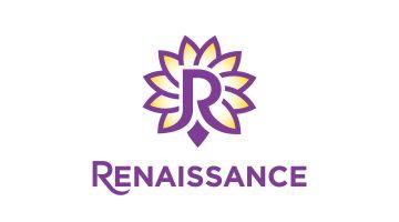 Renaissance Album Cover