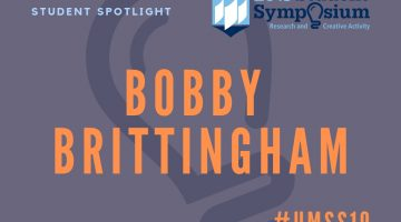 Bobby Brittingham