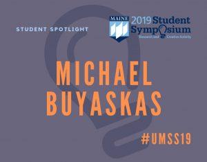 Michael Buyaskas