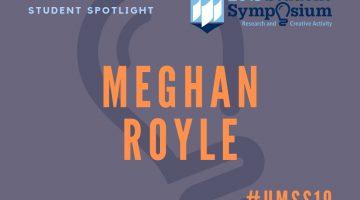 Meghan Royle