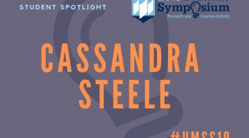 Cassandra Steele