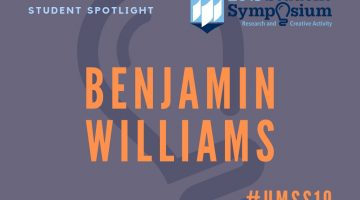 Benjamin Williams