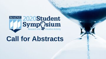 UMSS20 Call for Abstracts