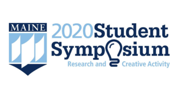 UMSS20 Logo image