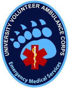 UVAC Logo (blue sky)