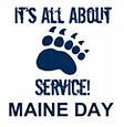 https://umaine.edu/studentliMaine Day Logofe/maineday/