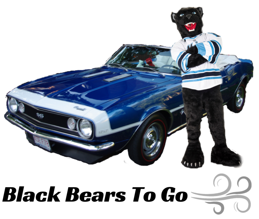 Link to Black Bears To Go Service