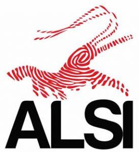 ALSI Logo