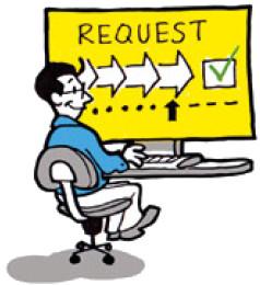 send_request