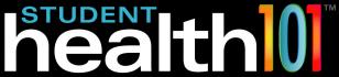 SH101 Logo black