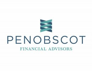 Volunteer Shirts provided by Penobscot Finical Advisors