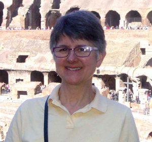 Linda Archambault