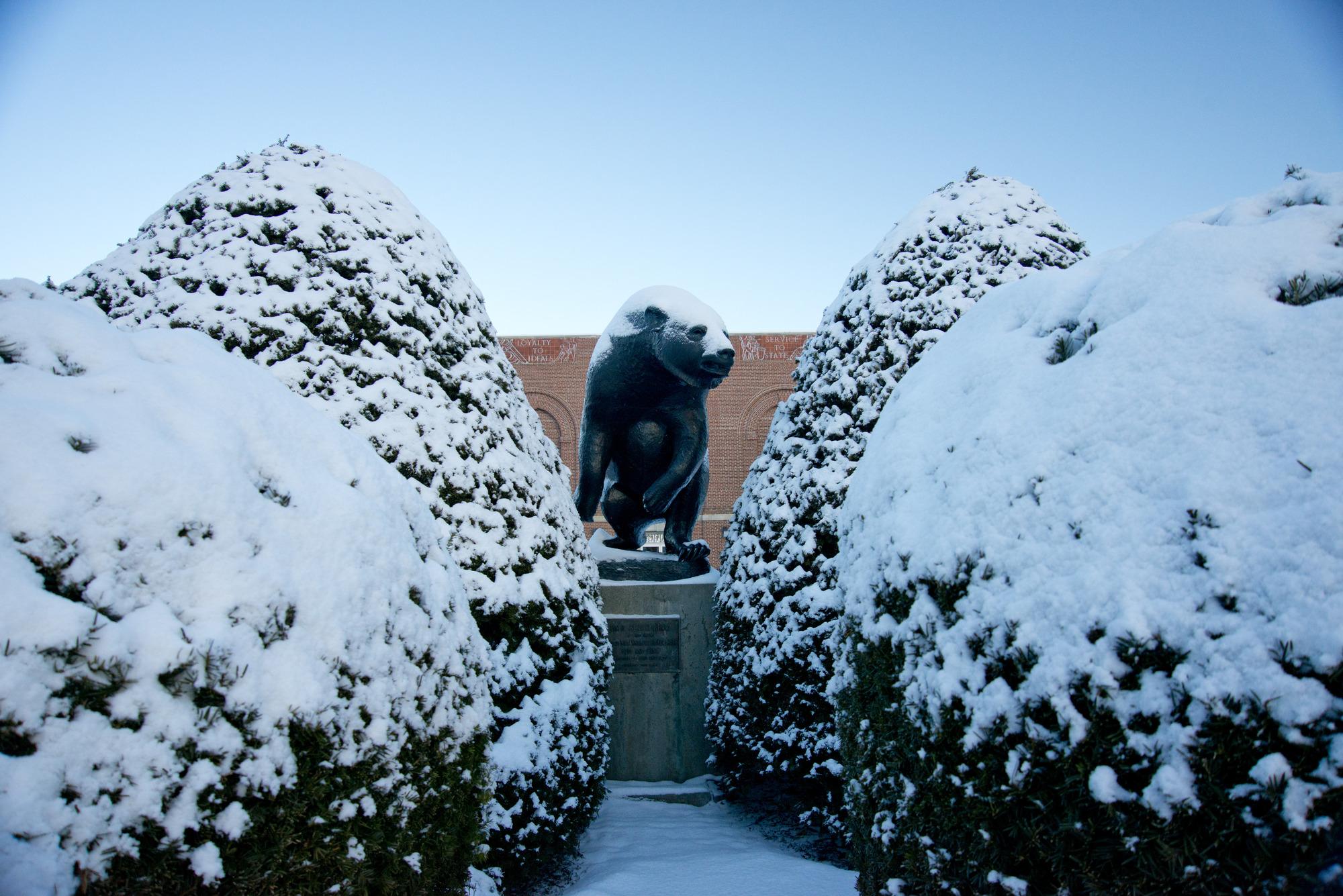 Math 103b Winter 2020.Course List Winter Session University Of Maine