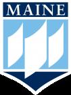 Maine Crest