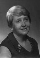 Dr. Maryann Hartman