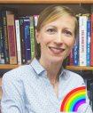Judith Rosenbaum Photo