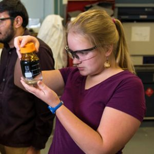 The university of maine college of engineering fandeluxe Images