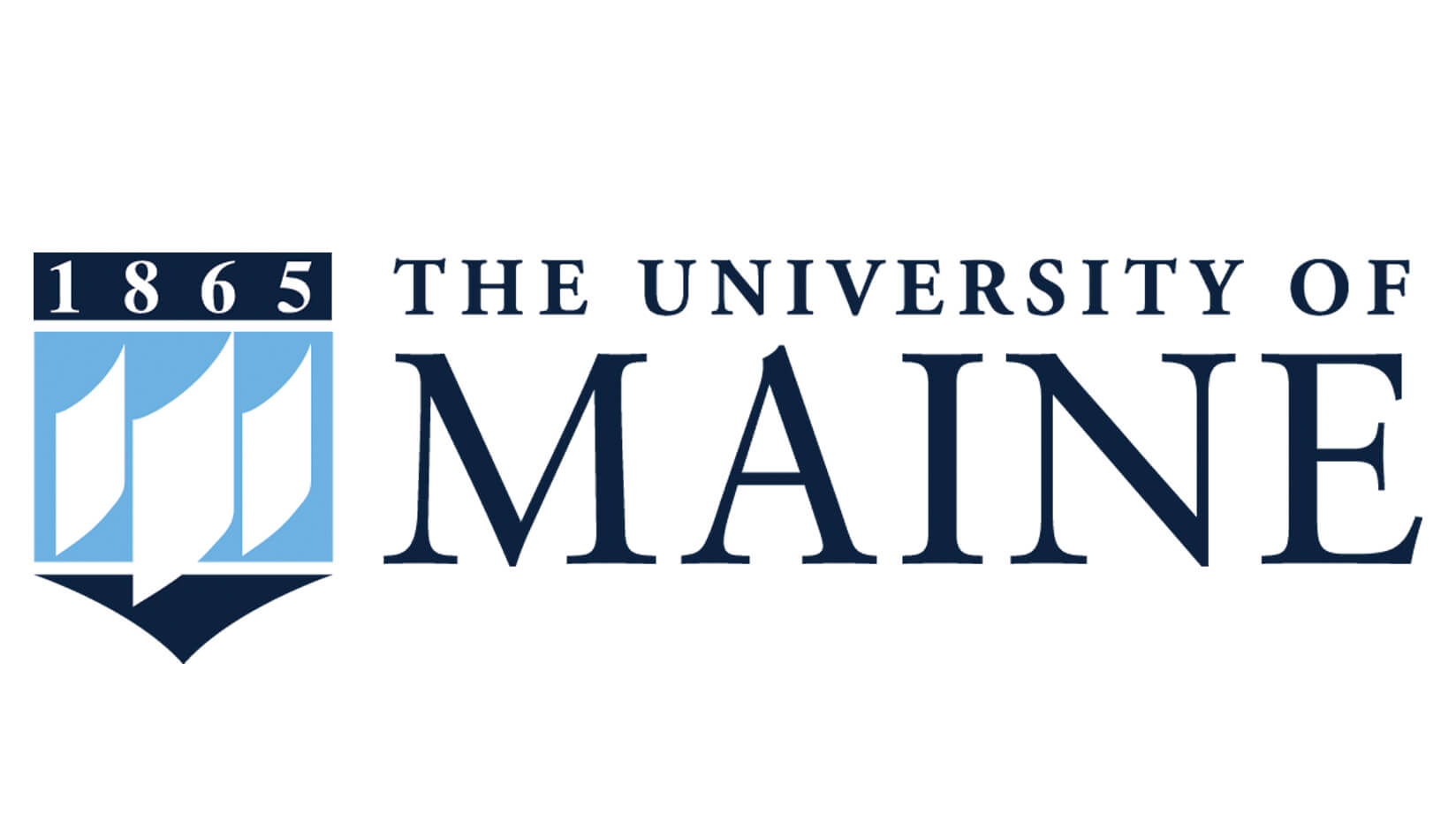Image result for university of maine