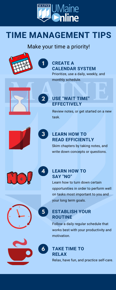 time management tips (1)
